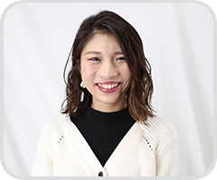 中山(中山ちゃん)