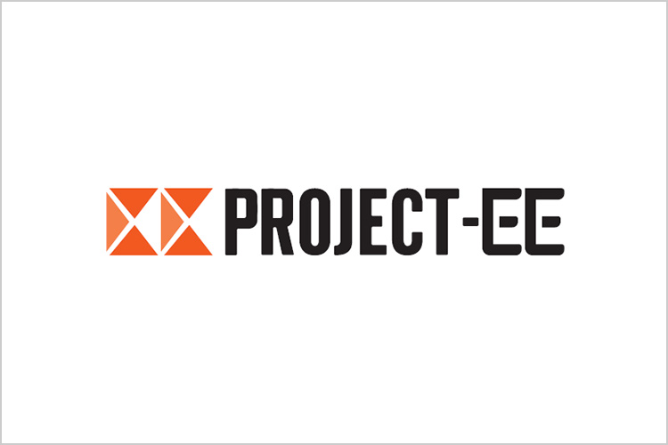 PROJECT-EE