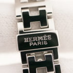 HERMES CL4.210 クリッパー