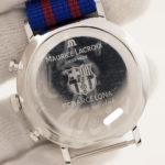 EL1088-SS002-320 Eliros Chronograph FC Barcelona