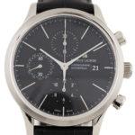 LC6058-SS001-330 Les Classiques Chronograph