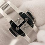 LC6158-SS002-130 Les Classiques Chronograph
