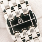 LC6158-SS002-330 Les Classiques Chronograph