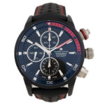 PT6028-ALB01-331 Pontos S Extreme Limited Edition