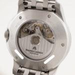 PT6188-SS002-131 Pontos Chronograph