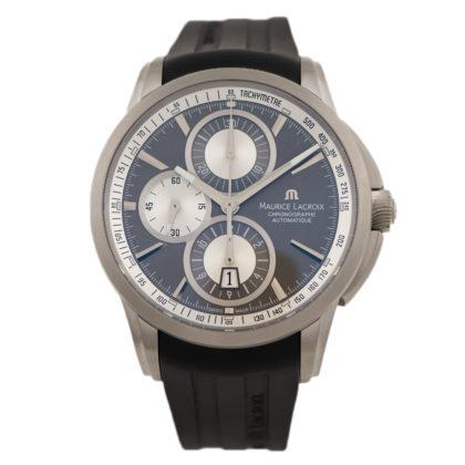 PT6188-TT031-830 Pontos Chronograph