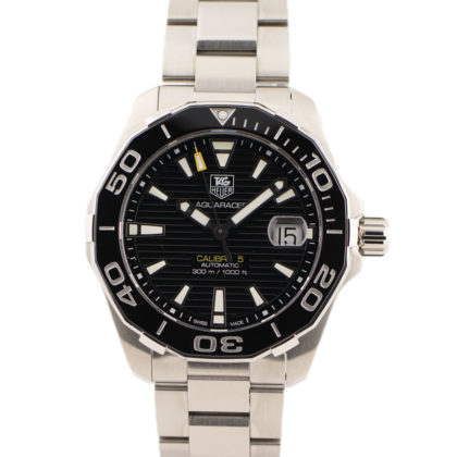 WAY211A.BA0928 Aquaracer 300m