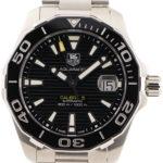 WAY211A.BA0928 Aquaracer 300m