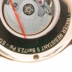 HAMILTON H32335555 JAZZMASTER VIEWMATIC