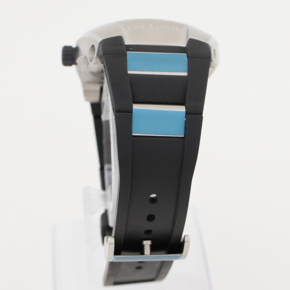premium selection 8d750 963ba EG40BSVD エルゴン - リユース腕時計の卸販売 送料無料格安 ...