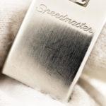 3510.50 Speedmaster