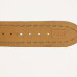 RB0131/R033G10WBA モンブリラン01 200本限定モデル