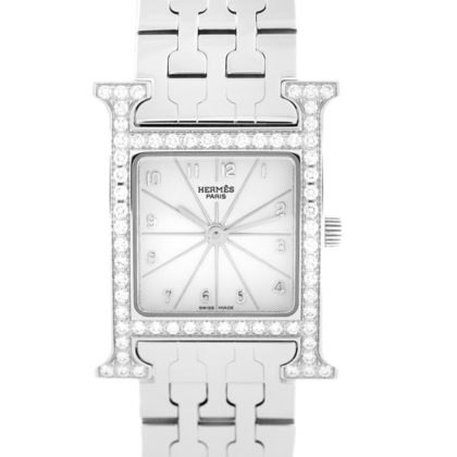 HERMES HH1.230 H watch