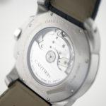 W7100041 Calibre de Cartier