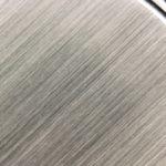 3802/200J Calatrava Tiffany W Name