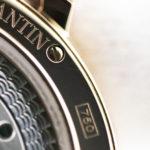 81500/000R マルタ グランクラシック