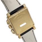 10000HCC Conquistador Cortez Chronograph