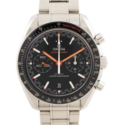 329.30.44.51.01.002 Speedmaster Racing  Master Chronometer
