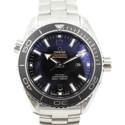 32.30.38.20.01.001 Seamaster 600 planet ocean