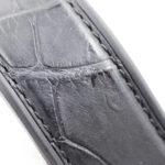 CAR5A8Z.FC6377 カレラ キャリバー ホイヤー02T トゥールビヨン ブラックファントム