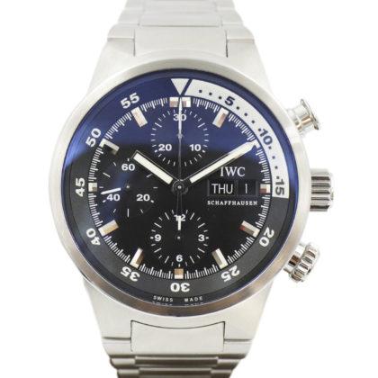 IW371928 海洋計時系列
