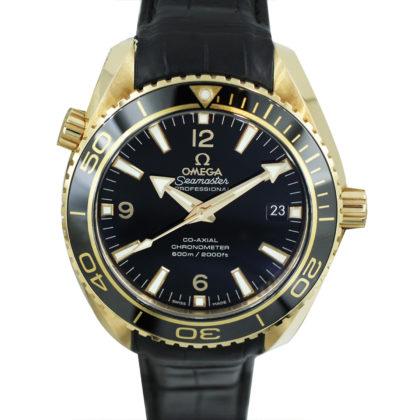 232.63.42.21.01.001 Seamaster 600 planet ocean