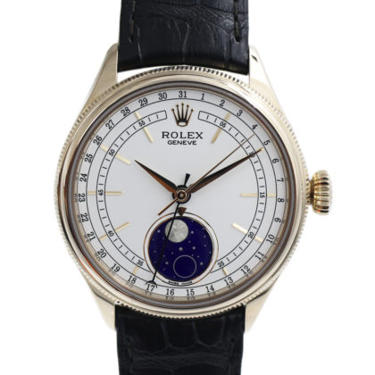 50535 Cellini Moonphase