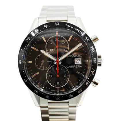 CV201AM.BA0723 Carrera Chronograph