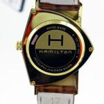 漢密爾頓 H24301511 Ventura系列