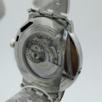 MontBlanc 112610 Tradition Date