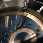 BB42SLCH  Bvlgari Bvlgari Chronograph系列