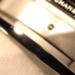 H1629 J12 38mm