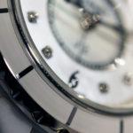 H2570 J12 29mm 8顆鑽