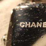 H3252Premiere Diamond bezel
