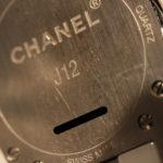 H2422 J12 33mm 8Pダイヤ