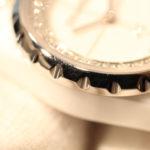 H5238 J12 20mm 鑲鑽