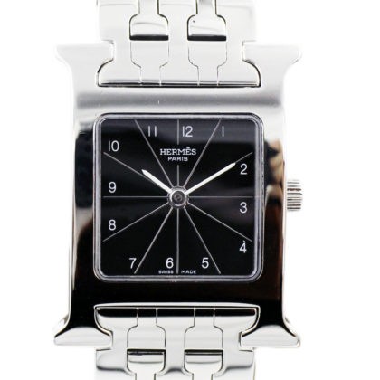 HERMES HH1.210 H watch