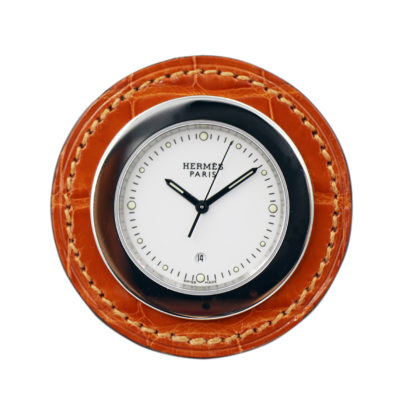 Hermes HP1.710.130/ZAR Arne Pocket Watch