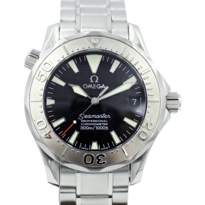 2236.50 Seamaster Pro
