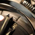 PAM00233 Luminor 1950  8 Days GMT