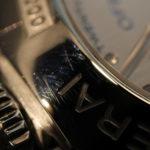 PAM00233 Luminor 1950  8 Days GMT系列