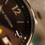 Louis Vuitton Q1111 Tambour