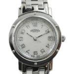 Hermès CL4.210 Clipper