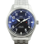 IW326504 Mark 17