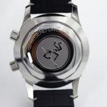 LONGINES L3.674.4 Legend Diver