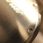 W6920071 バロンブルー