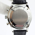 IW371404 Portuguese Chronograph