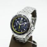 212.30.44.50.01.002 海馬系列 潛水300米
