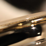 16523 Cosmograph Daytona