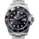 116610LN Submariner Date